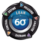 TLC-website-design-training-course-details_LEAN60_icon