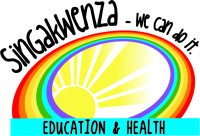 Singakwenza-EduHealth-logo-for-vodacom-story-web-may