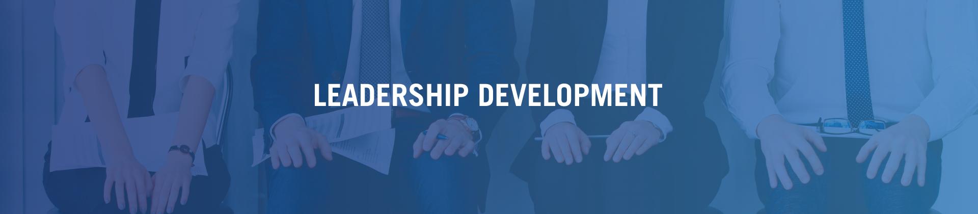 TLC_Banner_Leadership_Page