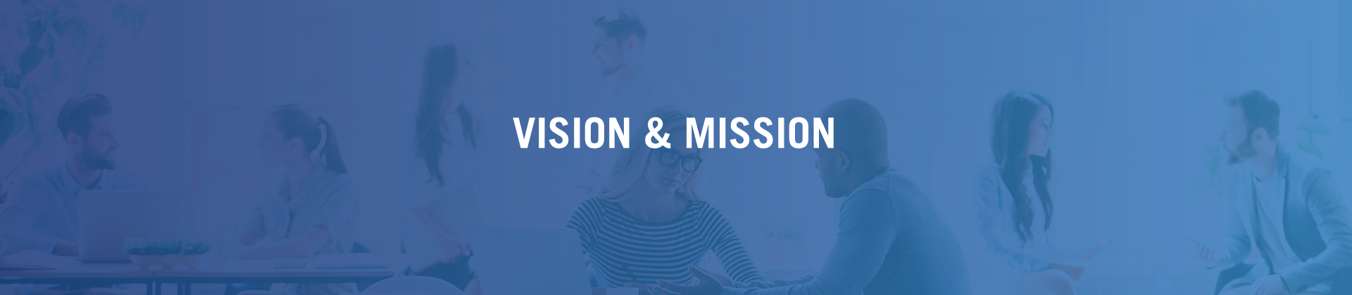 TLC_Banner_Vision-and-Mission_Page
