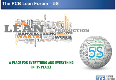 TLC_PCB-Lean-Forum---5S