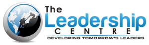 The_Leadership_Centre_no BG