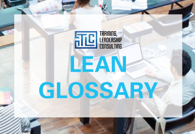 banner-lean-glossary