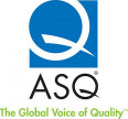 Member of American Society for Quality