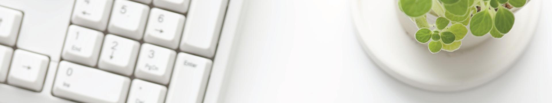 Home-Page-Rev-Slider-eLEARNING-background