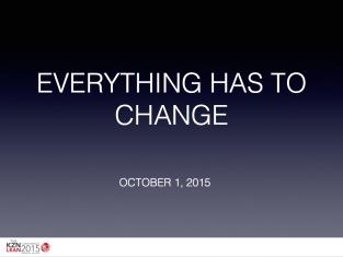 Screen Shot 2015-10-08 at 9.19.03 AM
