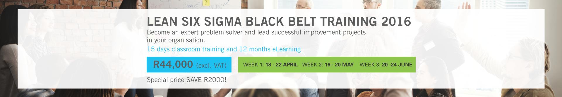 Black-Belt-banner1