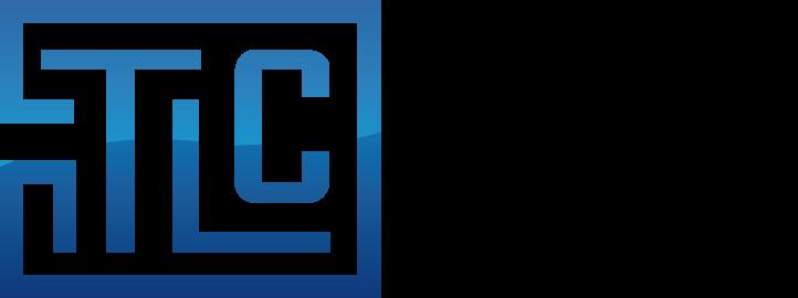 TLC-Global