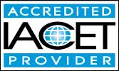 Website_IACET_Logo