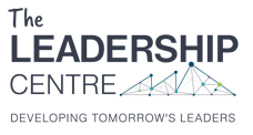 The Leadership Centre